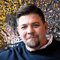 Corona-Maßnahmen : Extrem besorgt: Tim Mälzer zum erneuten Lockdown