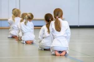 """Sport und Corona: Corona-Lockdown: """"Die Kinder leiden am meisten"""""""