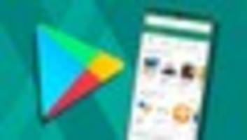 Google Play Store: Neues Feature soll App-Auswahl vereinfachen