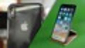 Google soll vom iPhone verschwinden: Apple arbeitet wohl an eigener Suchmaschine