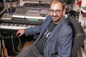 Corona-Krise: Ein Hamburger Kirchenchor geht neue Wege