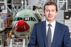 Hamburg: Airbus: Was hinter den überraschenden Zahlen steckt