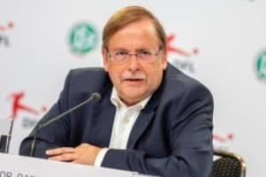 Corona-Krise: Neue Maßnahmen sorgen im Sport für Verständnis und Kritik