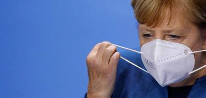 Einigkeit bei Bund und Ländern, scharfe Kritik aus der Opposition
