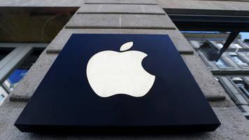 Rivalität mit Google: Apples Suchmaschine könnte ein Erfolg werden – unter dieser Bedingung