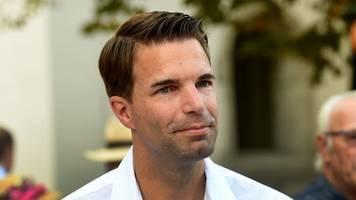 Celler Oberbürgermeister Nigge kritisiert Teil-Lockdown