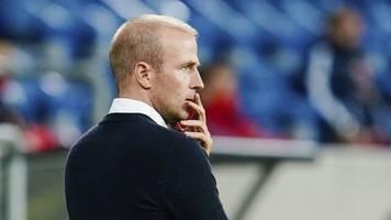 Europa League: Hoffenheim mit Vorsicht im Krisengebiet Belgien