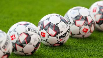 Frauen-Pokal: Bochum gegen Wolfsburg ohne Zuschauer