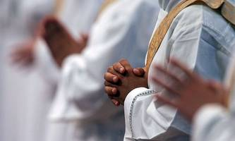 wiener priesterseminar mit größtem zuwachs seit jahren