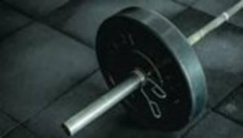Fitnessstudios im Lockdown: Jetzt beginnt wieder die Zeit der Rückenschmerzen