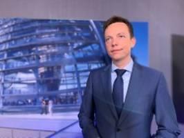 Ministerpräsident im Frühstart: Hans hält Lockdown-Verlängerung für möglich