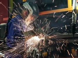 8,2 Prozent im dritten Quartal: Wirtschaft kommt mit Rekordtempo zurück