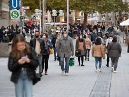 Einbußen stärker als erwartet: Einzelhandel ringt weiter mit der Krise