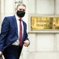 starmer warnt nach suspendierung corbyns vor parteiinternem bürgerkrieg