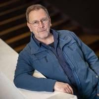 Neues Stück in Nürnberg: René Pollesch über das Theater in Corona-Zeiten