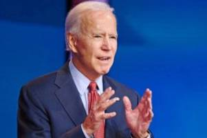 US-Wahl 2020: Präsident Joe Biden? Wie das die US-Politik verändern würde