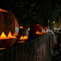 Grusel-Fest: Brauchtum aus den USA: Wie Halloween nach Deutschland kam