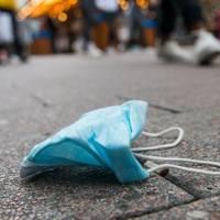 Pandemie: So funktioniert das nicht: Twitter-Thread erklärt, warum Corona-Kritiker oft nicht wissenschaftlich vorgehen