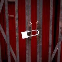 Corona-Krise: Rechtliche Zweifel an Teil-Lockdown - Mehrheit für Maßnahmen