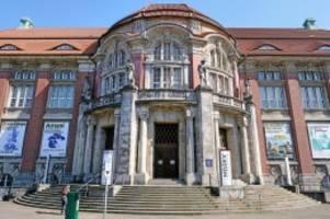 Neue Corona-Regeln: Museen müssen schließen, Galerien bleiben offen