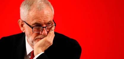 wie corbyn die arbeiterpartei zu einem hort des judenhasses machte
