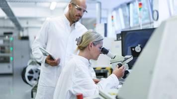Corona-News: Inzidenzwert in Deutschland auf über 100 gestiegen