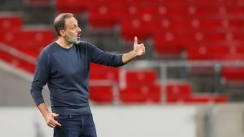 VfB erhofft nach über sechs Jahren ersten Sieg gegen Schalke