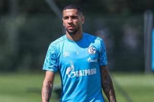Schweinfurt - Schalke live im TV und Stream - Übertragung im Free-TV beim DFB-Pokal am 3.11.20?