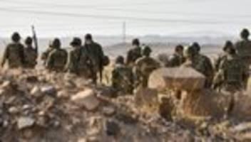 bergkarabach: russland sichert armenien hilfe zu