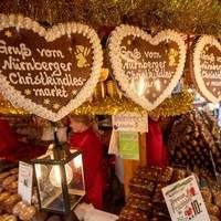 Corona-Beschränkungen: Weihnachtsmarkt-Absage trifft Schausteller hart