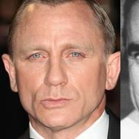Daniel Craig: James Bonds Abschied von Sean Connery