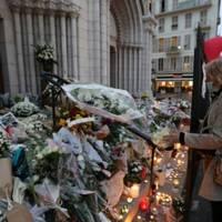 Polizei nimmt vierten möglichen Komplizen des Nizza-Attentäters fest