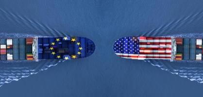 was bei der us-wahl für europa auf dem spiel steht