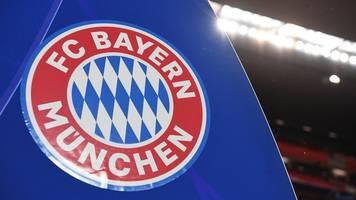 Bericht: Club-WM mit FC Bayern findet im Februar statt