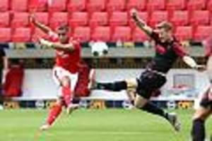 Bundesliga im Live-Stream - So sehen Sie Köln - FC Bayern live im Internet