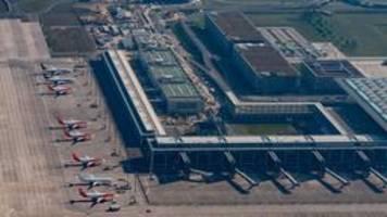 ber-eröffnung: wird sich der flughafen jemals rechnen?