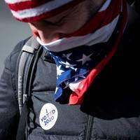 Stimmen der Briefwahl: Auf diese Staaten kommt es in den USA jetzt an