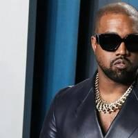 US-Wahl 2020: Rapper Kanye West stimmt für sich selbst
