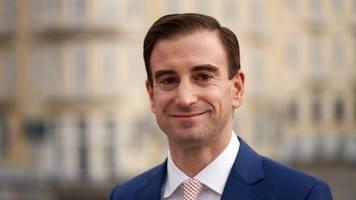Corona: Landtagswahl notfalls komplett eine Briefwahl