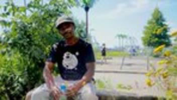 racial profiling: polizei darf nicht mehr ohne verdacht kontrollieren