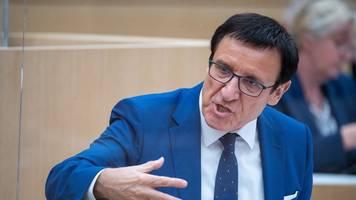 Erleichterung der Briefwahl scheitert am Widerstand der CDU