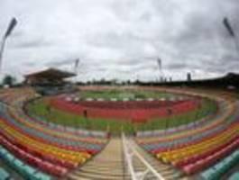 jahn-stadion in prenzlauer berg wird doch nicht abgerissen