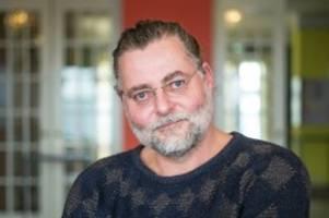 Deutsches Theater : Sebastian Hartmann: Theater im Dezember, das wird nichts