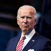 Druck auf Trump erhöht: Biden warnt: Blockade könnte zu mehr Corona-Toten führen
