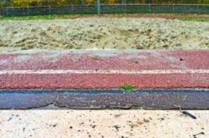 sportpolitik: große pläne für kampfbahn b und den bürgerpark an der raa