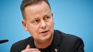 Corona: Berliner Linke verschiebt Parteitag auf Mitte Januar