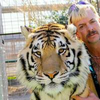 joe exotic: wird tiger king von donald trump begnadigt?