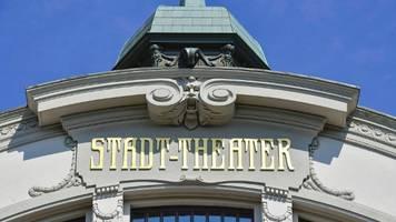 Bielefeld: Theater plant Berlin Alexanderplatz erstmals als Oper