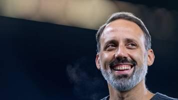 Matarazzos besondere Rückkehr nach Hoffenheim