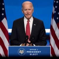 Biden-Sieg in Georgia nach Neuauszählung der Stimmen bestätigt